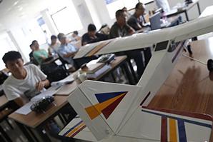 金华团购_中国AOPA平易远用无人机驾驶员合格证经营平台